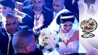Repeat youtube video Lehava: The Israeli Group Keeping Jewish/Arab Lovers Apart