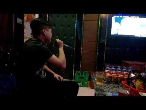 Karaoke Phía sau một cô gái cực hay