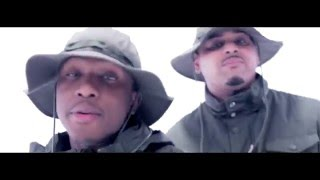 Illanoise and Rigz -