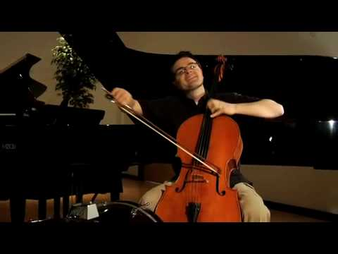 Piano Guys Love Story Download Free Mp3 Song