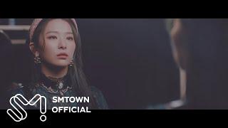 Red Velvet 레드벨벳 'Psycho' Rerender MV