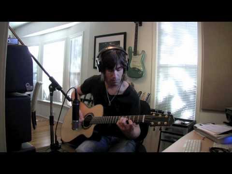Dream Guitars - Kathy Wingert Dream Series