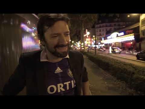Bet & Méchant - Julien Cazarre présente OM - PSG