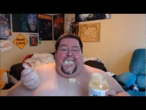 La Mayonnaise Rend Fou Youtube