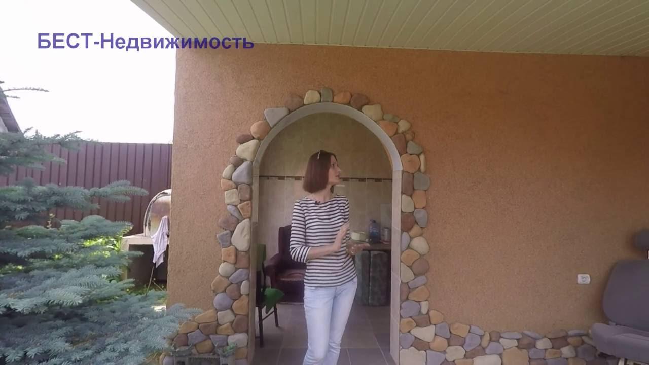 Купить входные металлические двери в витебске на dom. By большой выбор, лучшие цены. Покупайте металлические двери в витебске вместе с нами.