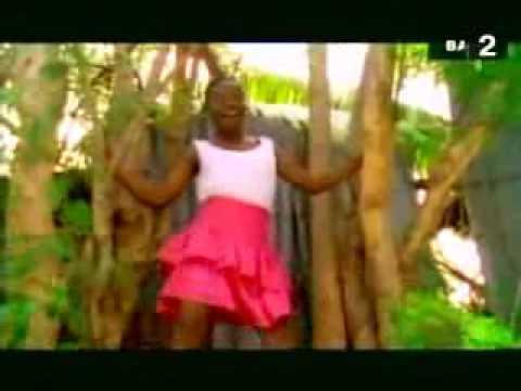 Chaka Demus & Pliers -  Murder She Wrote Low
