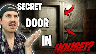 Police uncover TERRIFYING secret in family's basement   The Daniel Laplante story
