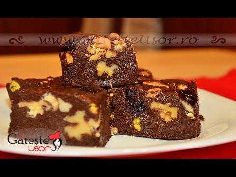 Reteta de ciocolata de casa gateste usor cu maria for Ciocolata de casa reteta clasica