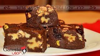 Reteta de Ciocolata de Casa - Gateste Usor cu Maria @ BeautyDiary.ro