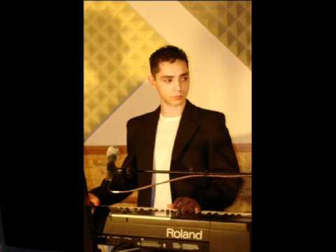 Bogdan Scumpu ascultare live