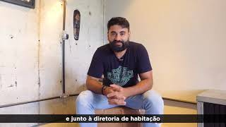 ConstruSocial - Prefeitura de Paranavaí