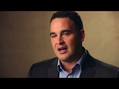 Dr. Kevin Sabet - What SAM Stands For