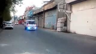 видео Kia PREGIO/BONGO
