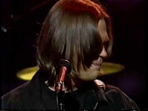 Matthew Sweet - Sick of Myself (Live)