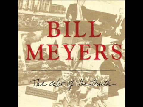 Bill Meyers - The Sound Of Rhythm