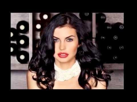 Youtube Ukraine Beauties 106