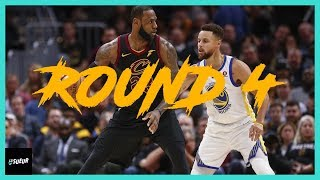 Preview et Pronos NBA Finals & Free Agency & FAQ