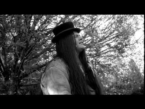 Dead Man 1995  Hat