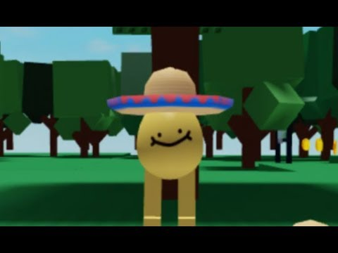 Poco Loco Egg Meme
