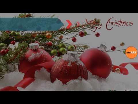free xmas cards free printable christmas cards - Printable Xmas Cards