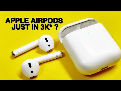 airpods-2-unboxing-|-clone-|gadget-boom