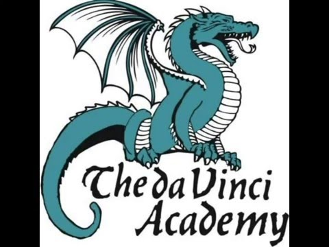 The Da Vinci Academy of Colorado Springs