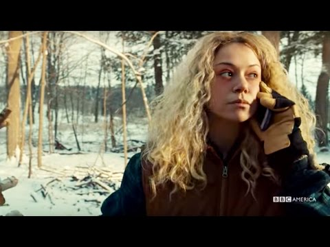 Orphan Black Season 4 - Episode 9 Sneak Peek: Where's Helena? (Spoilers)