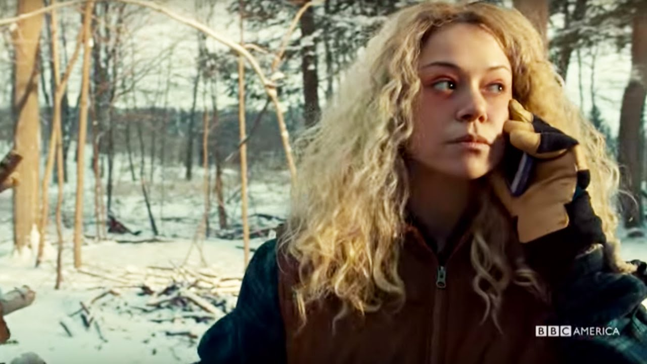 Download Orphan Black Season 4 - Episode 9 Sneak Peek: Where's Helena? (Spoilers)