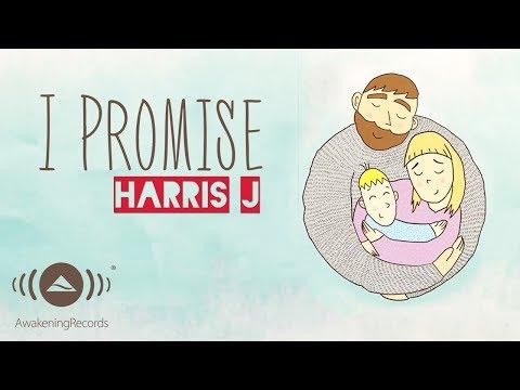 Harris J - I Promise