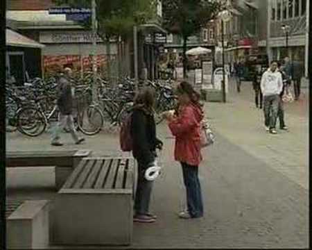 Bericht Lebensqualität in Coesfeld