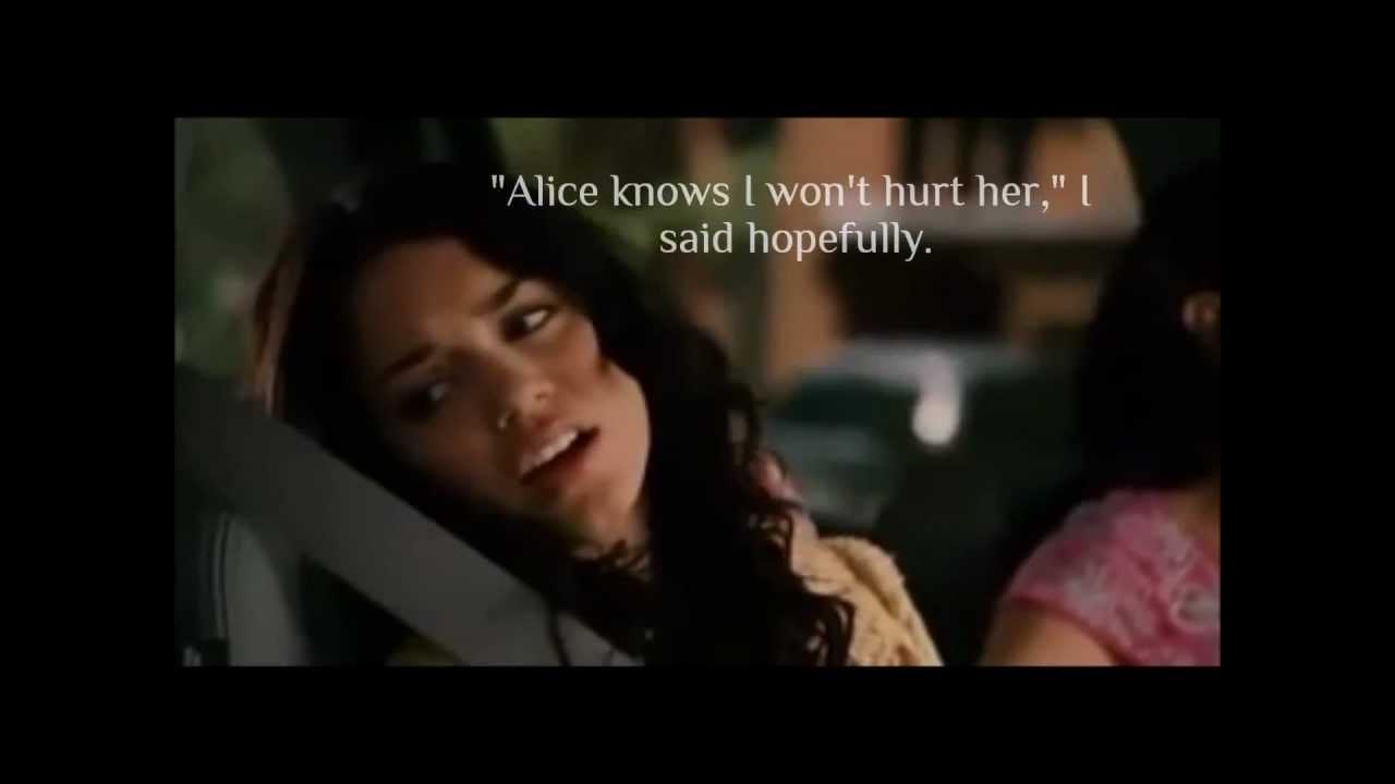 Bella and jacob adult fan fiction