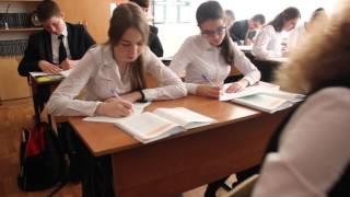 Открытый урок ФГОС / Вовк С.М. (Гимназия №2, Краснознаменск)