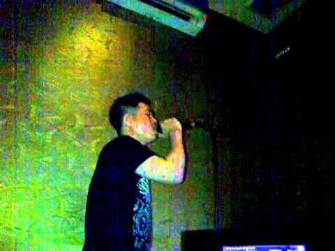 Halim Law ASG Medan