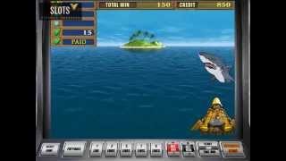 Прохождение супер игры на автомате Island (Остров)(, 2015-12-03T14:59:37.000Z)