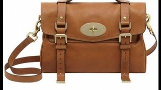 Обзор дорогих сумок - может лучше сэкономить  кожаные сумки(http://golden-dream.net/sumki/ - Сумки выделаны с естественной выделанной шкуры высоченного качества выработки. Любая..., 2015-02-24T15:27:55.000Z)