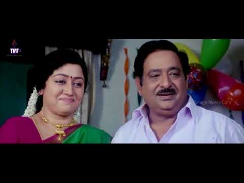 Ye Mulla Theegallo Video Song || Chinnodu Movie || Sumanth, Charmi