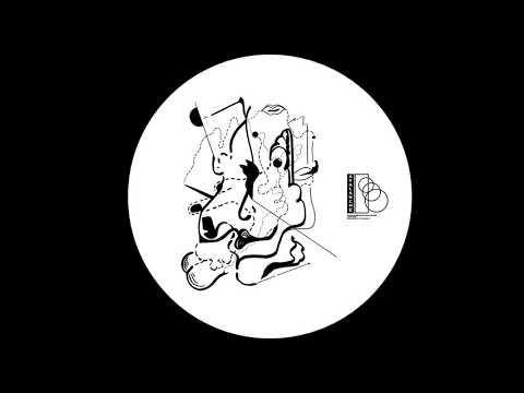 Unknown artist - Limited distribution (AVAL004)