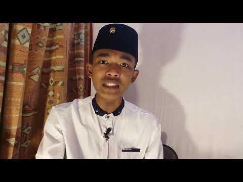 VIRAL!!! Pemuda Bandung Ngamuk Ust Abdul Somad Dilarang Ceramah Di Bali
