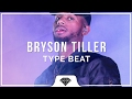 Smooth Bryson Tiller x Tory Lanez Type Beat | Ambient HipHop Trap Instrumental 2017