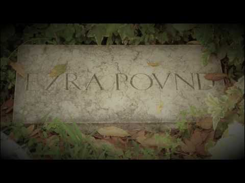 VANA (A lume spento) Ezra Pound