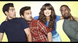 New Girl Theme Song