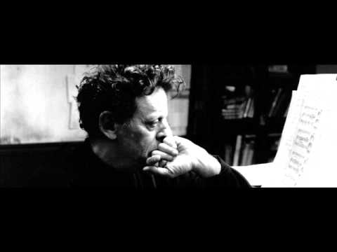0c92ee6530a2 Philip Glass - Glassworks Opening - YouTube