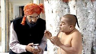 Gurdev Dhillon Bhajna Amli Ban Gaya Neta Pandit Ta Bhaj Bhaj Ke Ghasia Pia - Goyal Music