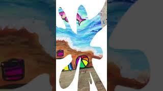 Mungyo Soft Artist for the Beach screenshot 2