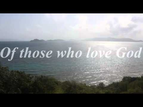 Sanctus Real - Promises (HD Lyric Video) - YouTube_2