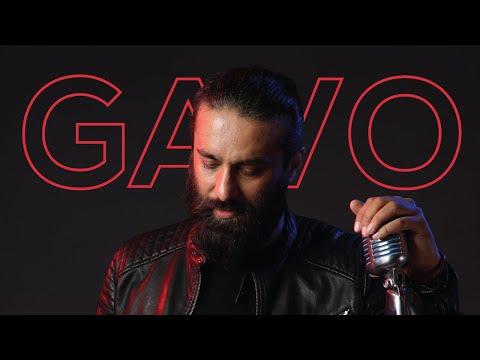 Gavo - Ali Noor (Official Music Video)