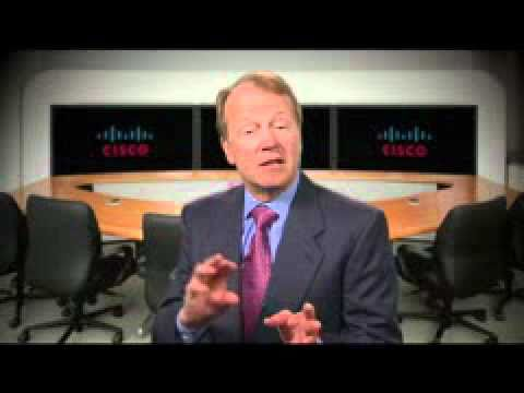 Video_ Cable and Content Delivery - Main Page - Cisco Systems