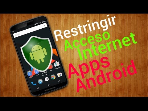 firewall-para-android-con-y-sin-root-|-android-apps