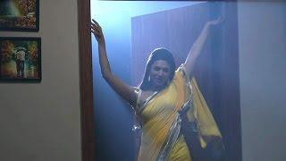 yeh hai mohabbatein divyankas sexy romance with karan