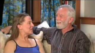 Real Sex: Bill & Desiree